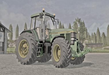 Agri15