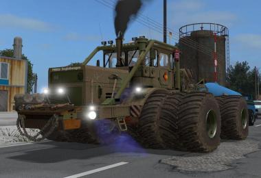 K701 NVA v1.0.0