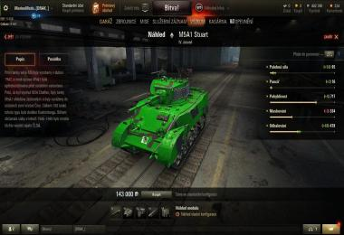 World of Tanks Skins | WOT Skins - Page 4