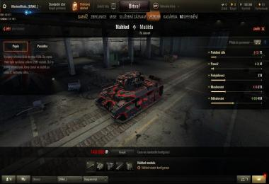 World of Tanks Icon | WOT Icons - Modhub us