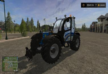 New Holland LM742 v1.0
