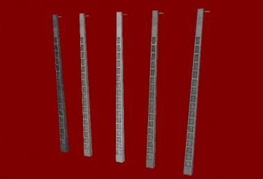 SET EDF LIGNE BT v1.0