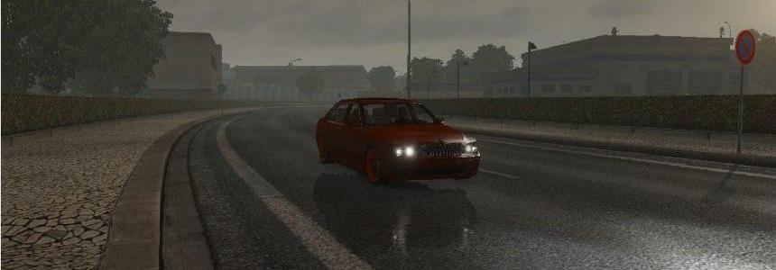 BMW e66 1.28.x