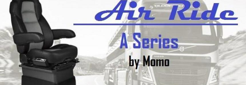 Air Ride A Series v1.0 By Momo