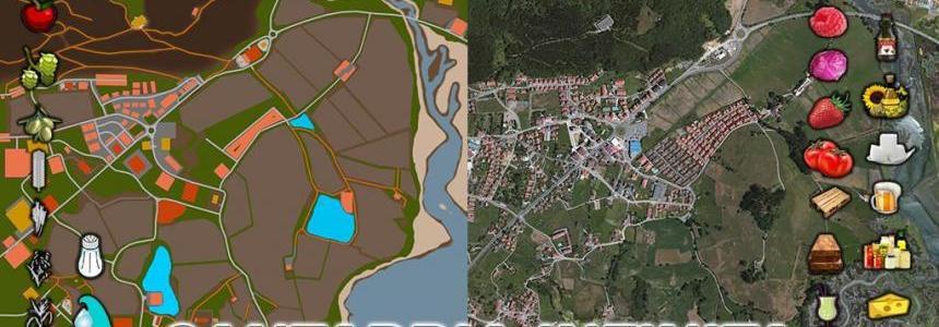 Cantabria Infinite v1.7.0.2