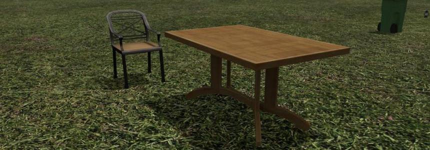 Furniture (Prefab) v1.0.0.0