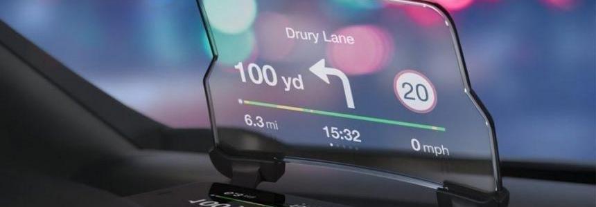 GPS on Glass 1.28.x