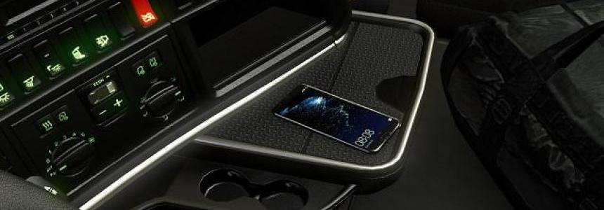 Huawei P10 Lite 1.28.x
