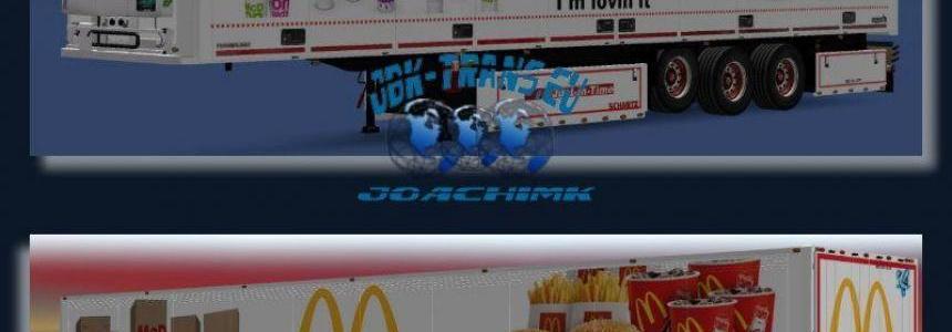[JoachimK] JBK-SK.O McDonalds v4