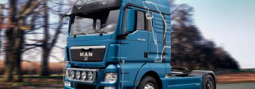 Man TGX Stock Sound by Paulnice [1.28.x]