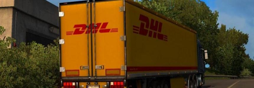 Trailer DHL 1.28.x