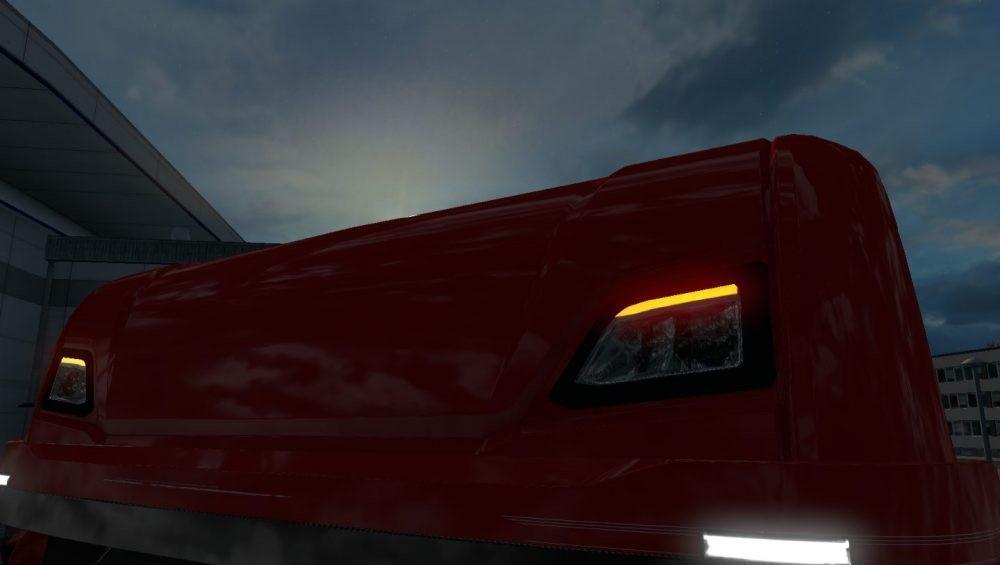 Krewlex Scania Nextgen Light Accesory V2 0 1 30 Modhub Us