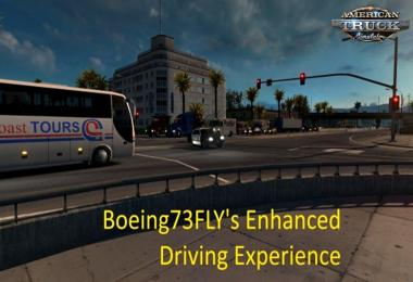B73FLY's EDXP-US for ATS v1.8.0 [1.29.x]