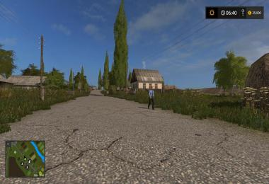 Michurin Map v4.2.0