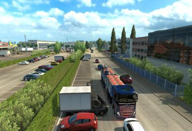 NO BLOOM SCS weather v1.30 beta