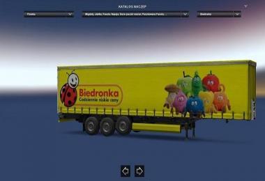 Real Polish Companies 1.30.x