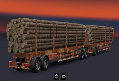 Rusty trailers 1.28.x