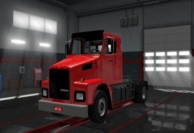 Volvo N10 Original 1.30