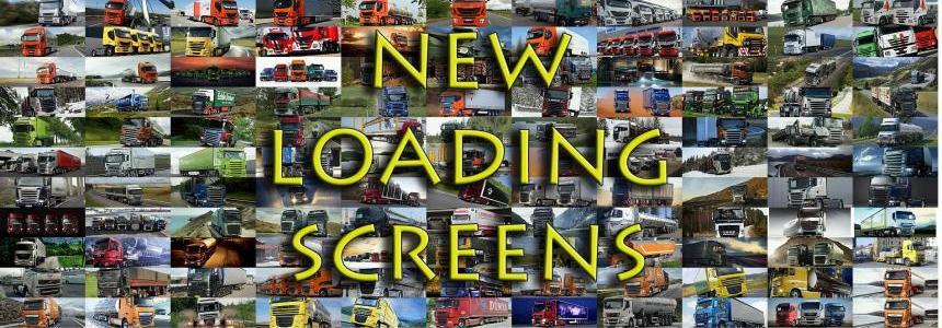 250 new loading screens v1.0