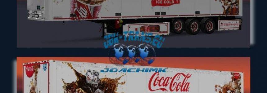 [JoachimK] JBK-SK.O COKE v6.0