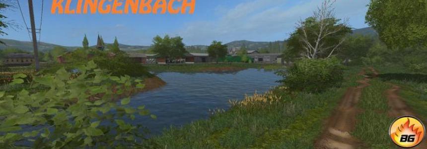 Klingenbach - Season Ready v1.3.0