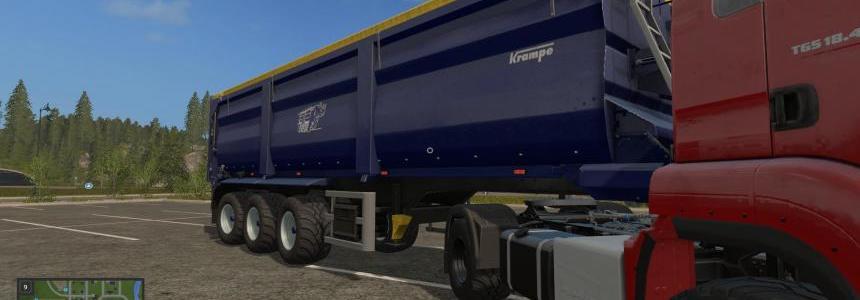Krampe Bandit SB30/60 DH v1.0.0