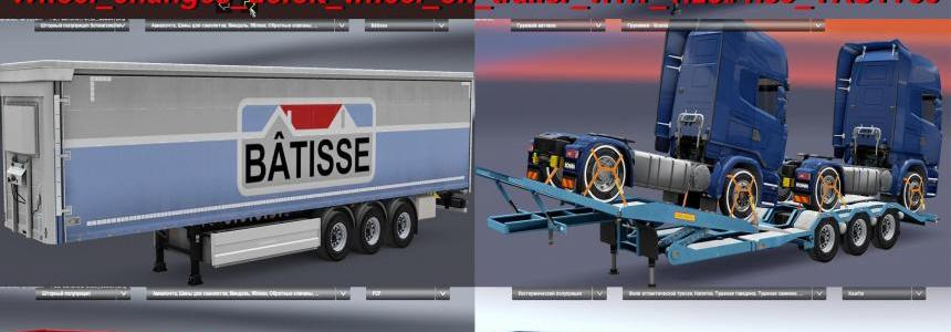 New Wheels For Trailers v1.1
