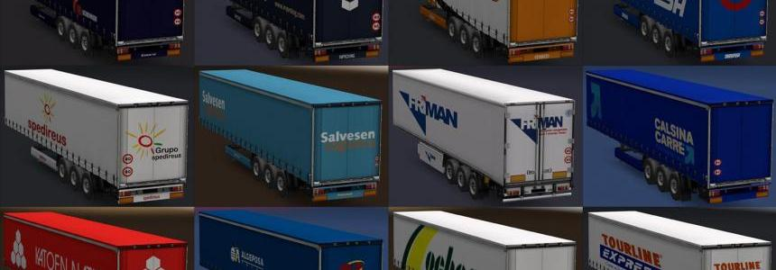 Real companies trailers v1.0