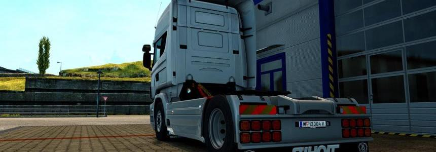 RJL Scania improvements by FreD