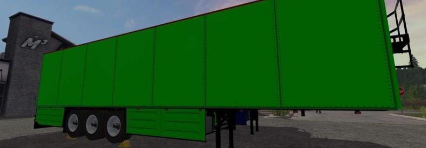 Schmitz Cargo Bull by WoTan DH v1.0.1