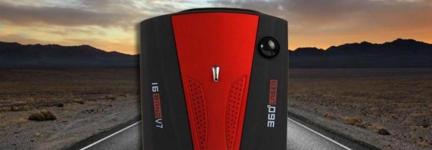 Voice Speed Radar v1.4