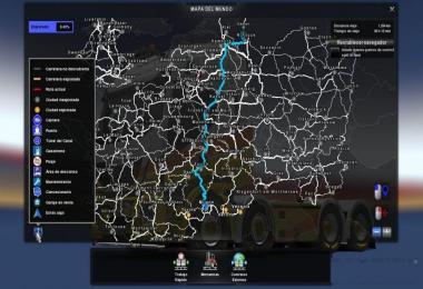[1.28] Google Maps GPS v1.0