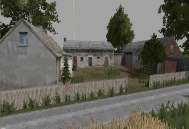 Radoszki 1980 v1.0
