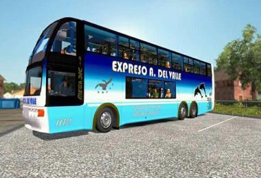 Nicolo New Concept 2250 v1.2