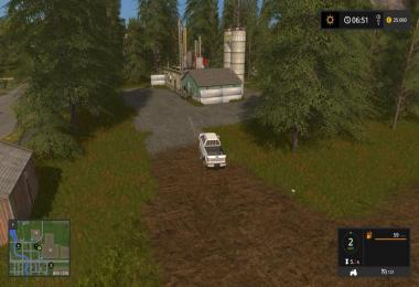 Broncecrest Valley v1.0.1.2