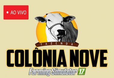 Colonia Nove v2.0