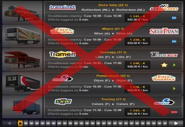 Deleted trailers by SCS v1.2