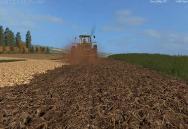 Mahoning Valley Soil Textures v1.0