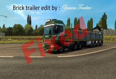 Maters trailer update 1.30
