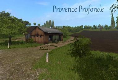 Provence Profonde v1.0