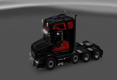 Scania RJL Acessories Remoled v12.2.2.3 1.30.x