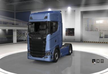 Scania V17.XII.17 v2.0