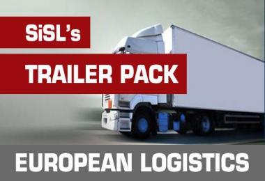 SiSL's Trailer Pack v1.19 1.28-1.30