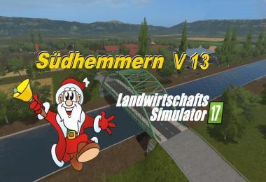 Sudhemmern Special Nikolaus Edition v13.0