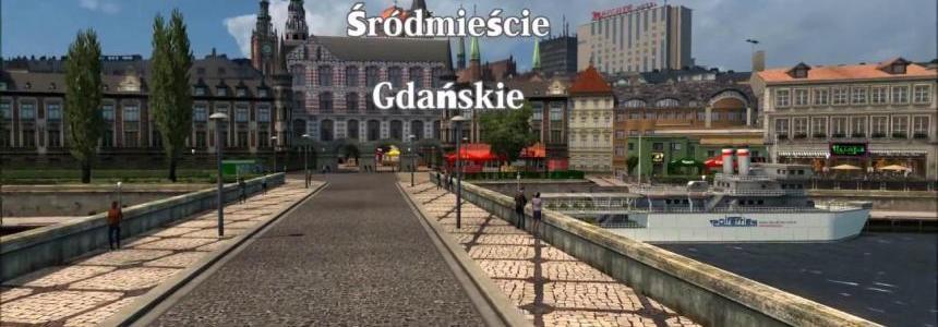 Poland Rebuilding v2.1 1.30.x