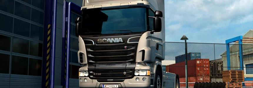 RJL Scania improvements by FreD v0.2