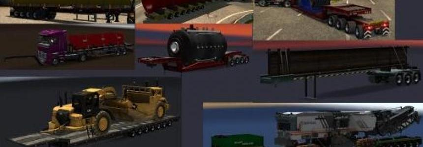 Addon for the Chris45 Trailer Pack v9.08