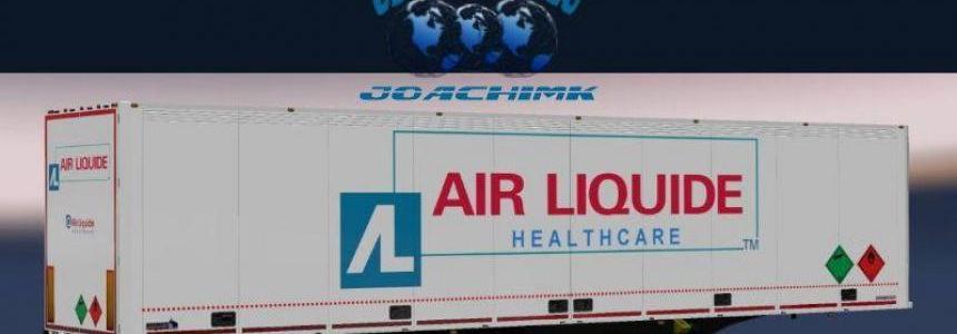 [JoachimK] JBK SK.O AirLiquide v1.0