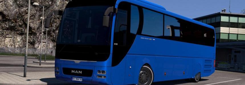 Man Lion's Coach E6 1.30