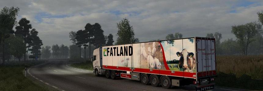 NTM semi/full-trailers (24.01.18) v1.1